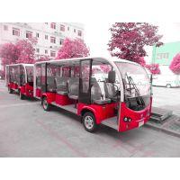 咨询G20电动观光车制造商价格,全封闭带门的电动观光车厂家联系人