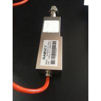 供应称重传感器9363-LS