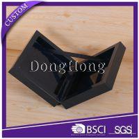DH8042东鸿厂家定制睫毛刷套装盒 护肤品包装盒 化妆品礼品盒 定制