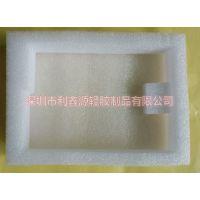 烤箱硅胶垫 青稞纸3mm 太阳能硅胶垫厂价直销