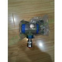 霍尼韦尔STG700压力变送器STG74L-E1G000-1-A-AHB-11S-A-10A0