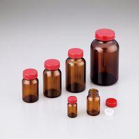日本进口标准瓶(透明广口) BOTTLE5-130-01 热线18611761915