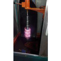 高效160kw/各种型号泵轴淬火专用数控设备机床