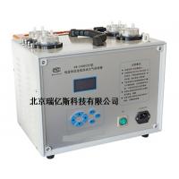 恒温恒流大气采样器生产哪里购买怎么使用价格多少生产厂家使用说明安装操作使用流程