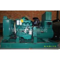供应400kw玉柴柴油发电机组 13637650505