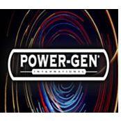 Power-Gen2017年美国拉斯维加斯国际电力能源动力展览会