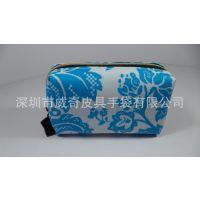 威奇厂家直销新款精美礼品手机袋 定制批发各种款式休闲包
