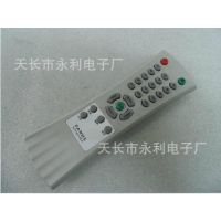 PANDA RS17-NT11105-D熊猫 F21J01 F21J02 F29J01电视机遥控器
