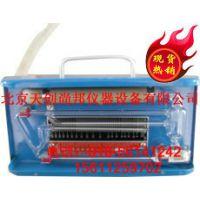 天创供应 PM-4麦氏真空计 流体式真空计厂家直销 0.1~650pa