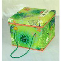 粽子包装盒定制|粽子盒定做|粽子包装盒厂家-宏仕达定做电话4000-899-229