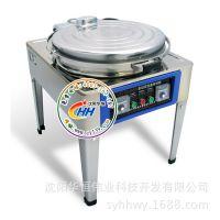 欢迎选购华恒伟业 电饼铛,台式电饼铛,自动恒温电饼铛