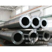 现货供应天钢大无缝、合金管、热镀锌无缝钢管-无锡总代理