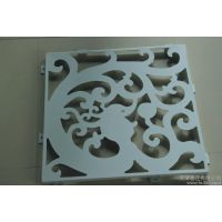 非金属板切割加工-电木板、胶板、石材、泡沫板等切割加工