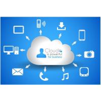 SAP Business One Cloud 云计算平台 SAP Cloud SAP云计算-上海悠远