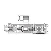 4WRPEH6C4B12L-2X/G24K0/A1M