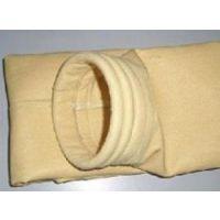 唐山购买美塔斯耐高温针刺过滤毡除尘布袋去? 求购除尘布袋