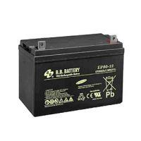 美美蓄电池总经销B.B. BATTERY蓄电池APC UPS电源专用蓄电池