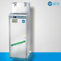 东莞不锈钢饮水机东莞不锈钢节能饮水机东莞不锈钢饮水机厂家