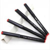 苏州的书写工具,中性笔,签字笔供应商 荣盈商城
