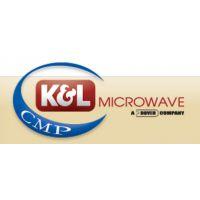 K&L MICROWAVE滤波器