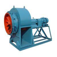 G4-73/Y4-73锅炉离心通引风机 矿井通风机 发电厂通引风机叶轮