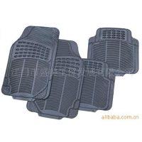 供应多种规格汽车专用橡胶防滑垫