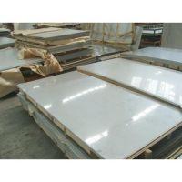 302不锈钢板 不锈钢板 不锈钢薄板 不锈钢平板 不锈钢板316材质