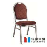 深圳厂家直销布艺酒店椅、酒店宴会椅子、适用于酒店、餐厅