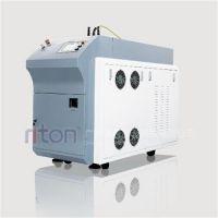 【激光焊接机】、极耳激光焊接机价格、首饰激光焊接机、瑞通激光