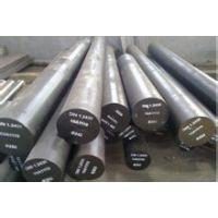 厂家直销供应优质20CrMnTi圆钢