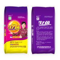 【石家庄奋豆肥业】华北有机肥生产厂家丨质量***可靠干鸡粪生产公司