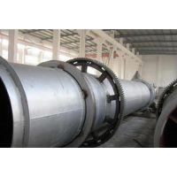 回转滚筒干燥机流程、回转滚筒干燥机、品质源于专业(已认证)