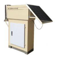 优势供应 APS-3B太阳能降水降尘自动采样器