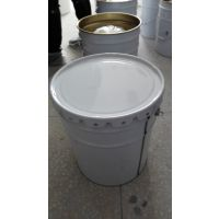 供应稀土金属氧化物氧化钪 金属钪 2301