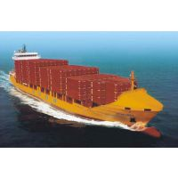 青岛海航国际物流有限公司!海陆空立体运输 门对门全方位服务