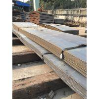 南阳集装箱钢价格丨鞍钢卡车箱体用钢丨上海瑞产SPA-H钢板
