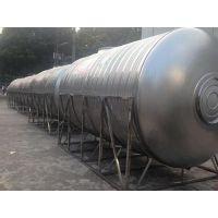 采购环保水箱_环保水箱_状元不锈钢水塔(在线咨询)