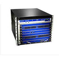 Juniper SRX5600服务网关防火墙价格