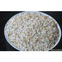 元杰牌普通石英砂多少钱一吨?石英砂常用规格有哪些?