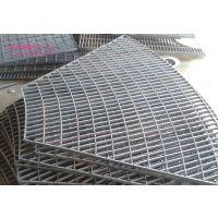 供应广西荣升,不锈钢钢格板,热镀锌格栅板,排水沟板,南宁市生产