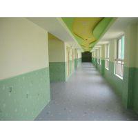 供应阿姆斯壮商场专用PVC地板 阿姆斯壮地板施工