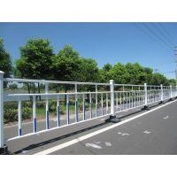 子畅厂家直销 优质市政道路护栏 城市建设新型 交通栏杆 价格优惠