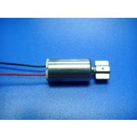 不锈钢激光焊接加工/北京激光焊接加工专家
