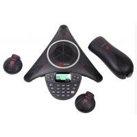 扩展型 360收音/USB视频会议全向麦克风/会议电话