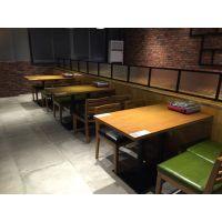 厂家供应简约咖啡桌子椅子简约桌椅尺寸定做