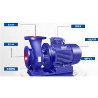 汕头SG管道泵、中开泵业、SG管道泵厂家