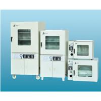 供应精宏DZF-6020/6030/6050/6090/6210真空干燥箱
