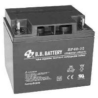 BB美美蓄电池型号BP40-12大连市授权销售