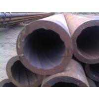特价销售SA210C内螺纹管、SA210C高压锅炉管销售