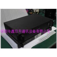 cofdm双向语音无线图像传输系统高清车载式H-620A